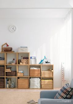 Great idea for space management. takes up little room and all of your things are organized in one area.
