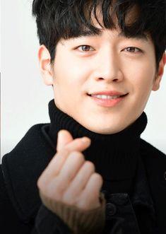Seo Kang Joon / 서 강 준 - wood working Seo Kang Jun, Seo Joon, Handsome Actors, Cute Actors, Asian Actors, Korean Actors, Seo Kang Joon Wallpaper, Kim Myungsoo, Heo Young Saeng