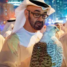 @sheikh_mohammed_bin_zayed_fans- #webstagram