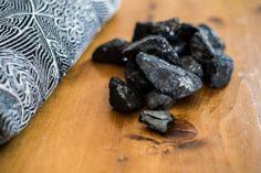 Pavo Textiles Etini Coal