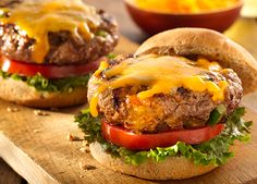 Make these yummy sliders using Sargento Traditional Cut Shredded Extra Sharp Che. Pork Recipes For Dinner, Entree Recipes, Mexican Food Recipes, Great Recipes, Cooking Recipes, Favorite Recipes, Sandwich Recipes, Cheese Recipes, Delicious Burgers