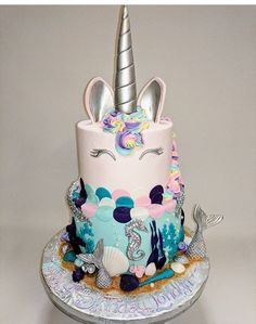 Unicorn Cupcakes Party Cake Cookies Cupcake Cakes My Little Pony