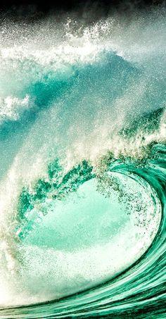 waves.... !!!!!@@@@@¡¡¡¡¡.....http://www.pinterest.com/elianecarneiro/paisagens-3/