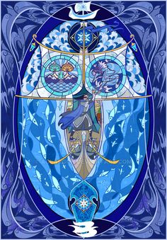 Earendil- Heradry in Tolkien: Jian Guo and Rodrigo by Aglargon on DeviantArt