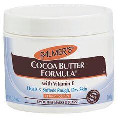 Palmer's Cocoa Butter Formula Moisturizing Lotion - 3.5 oz