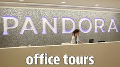 Pandora moves offices in Chicago