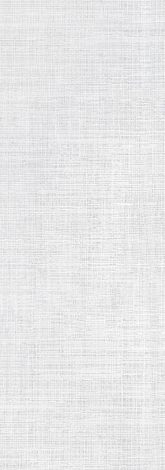 woven cloth - offwhite , graphite fabric by materialsgirl on Spoonflower - custom fabric Texture Mapping, 3d Texture, Texture Design, Tiles Texture, Wallpaper Floor, Textured Wallpaper, Textured Walls, Material Library, Material Board