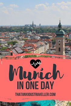 Unruly Travel Destinations Places To Visit Backpacking Europe, Europe Travel Guide, Travel Guides, Europe Destinations, Europe Places, Hotels, Central Europe, European Travel, Germany Travel