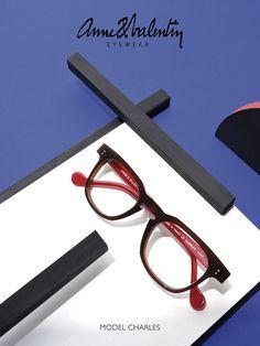 f0d4ab315d6 29 Best Anne et Valentin Eyewear images