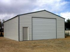 steel garages sheds brisbane