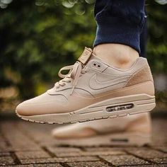 the best attitude 4c448 63f33 Nike Air max 90 Customs in All Red  Blue  Green  Pink  etc  Any Color. In  Mid  or Low Styling Please provide the necessary size you require in the  note to ...