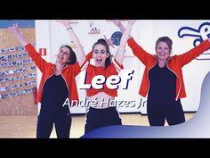Easy Dance, Watch The Originals, Dance Sing, Kindergarten Class, Dance Teacher, Brain Breaks, Exercise For Kids, Kids Videos, Dance Videos