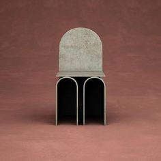 francescobalzano_| NEW COLLECTION | #G #CHAIR #G3 #FRANCESCOBALZANO