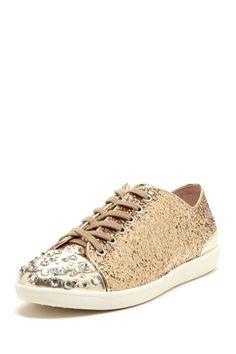 Katelyn Sneaker by Boutique 9 on @HauteLook
