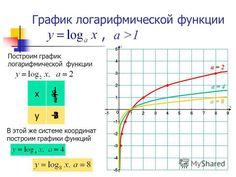 slide_3.jpg (800×600)