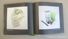 Sophia Georgopoulou   Graphic Design Book Design, It Works, Graphic Design, Books, Art, Art Background, Libros, Book, Kunst