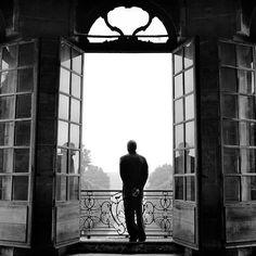 Photographer Rodney Smith #Photography | Haroldsax
