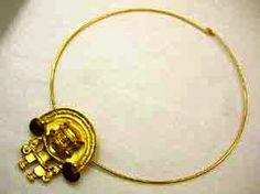 #gold #goldart #goldnecklaces #goldartvancouver #necklaces #vancouver #vancity #beautiful #fashion #fashionista #vancouverfashion #design #golddesign #oro #handcrafted #handmadefashion #native #pendant #madeincolombia #style #stylish #precolombino #customejewelry #jewelry #jewel #precolombian #colombia #aretes #accesories #dabomb #king TAIRONA LARGE ANTROPOMORPHIC KING - Price: CAD$35