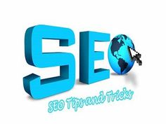 2016 SEO Tricks and Tips >>http://skl.sh/2ezsIa6  #seotips #seo #2016seo