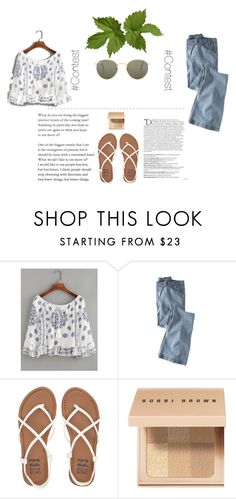 """""""Hip Chick/ Contest"""" by pumpkinseed112 ❤ liked on Polyvore featuring WithChic, Wrap, Billabong, Balmain, Bobbi Brown Cosmetics, Ray-Ban and yexyka"""