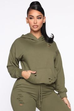 Lounge, Grown Women, New York And Company, Comfortable Outfits, French Terry, Cute Outfits, Nova, Pullover, Hoodies