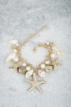 She sells sea shells on the sea shore  - cooliyo.com
