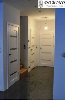 Lockers, Locker Storage, Cabinet, Furniture, Home Decor, Clothes Stand, Homemade Home Decor, Safe Deposit Box, Home Furnishings