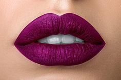 Parti mat liquide rouge à lèvres par MOODCOSMETIC sur Etsy