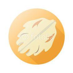 Market wallnut icon #button #fotolia #design #concept #tool #cart #shop #online #services #icon #vector #business