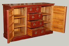 Lockers, Locker Storage, Bookcase, Shelves, Cabinet, Furniture, Home Decor, Clothes Stand, Shelving