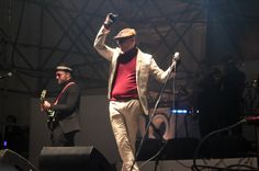 Live in Torino 31/12/2013
