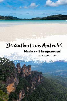 Roadtrip Australia, Australia Tourism, Skydiving, Brisbane, Sydney, Cairns, Travel Tips, Things To Do, Road Trip