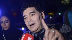 Maradona offers to return as Argentina boss in response to Nigeria loss  ||  Diego Maradona stated his desire to have another coaching opportunity with the Argentina national team, after Tuesday's 4-2 defeat against Nigeria. http://www.espnfc.com/argentina/story/3271025/maradona-offers-to-return-as-argentina-boss-in-response-to-nigeria-loss?utm_campaign=crowdfire&utm_content=crowdfire&utm_medium=social&utm_source=pinterest