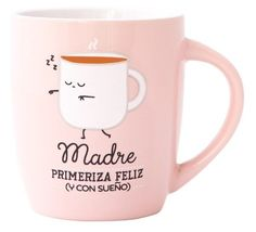 Spanish Mothers Day, Baby Deco, Mr Wonderful, Mug Designs, Best Mom, Happy Day, Gifts In A Mug, Baby Shower, Mugs