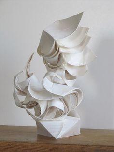 Made by Bradford Hansen-Smith