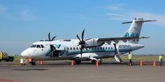 Aeromar now serving 4 Cities to Mexico from Tucson - AirlinePros