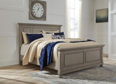 Cheap Bedroom Furniture Sets Under 500 . Cheap Bedroom Furniture Sets Under 500 . Bedroom Queen Bedroom Sets Under 500 Sears Bed Sets Bedroom Furniture Sets, Bed Furniture, Kitchen Furniture, Furniture Stores, Refurbished Furniture, Cheap Furniture, Discount Furniture, Furniture Websites, Furniture Removal