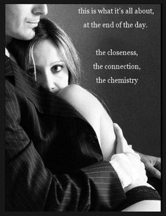 Yes there's nothing like the feeling of Masters arms around me ... Makes me feel loved and safe...
