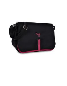 L Scribble Queen Black - Rs. 2,625/-  Buy Now at: http://goo.gl/mcY0mj