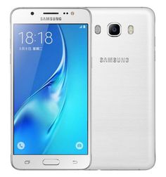 Samsung Galaxy J5 4G LTE 2GB RAM 16GB ROM     Tag a friend who would love this!     FREE Shipping Worldwide     Buy one here---> http://www.dicknvicki.com/product/original-samsung-galaxy-j5-2016-4g-lte-2gb-ram-16gb-rom-quad-core-smartphone-dual-sim-5-2-13-0mp-nfc-cell-phone/