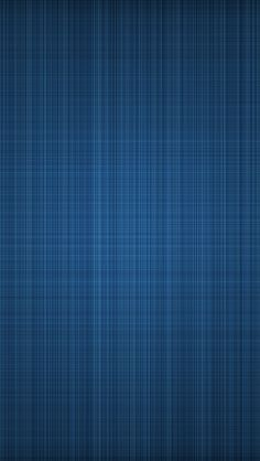 freeios8.com - vr79-linen-blue-abstract-pattern - http://bit.ly/2dsqUxo - iPhone, iPad, iOS8, Parallax wallpapers