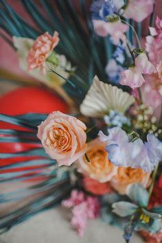 DRAG QUEEN BACHELORETTE PARTY | Bespoke-Bride: Wedding Blog