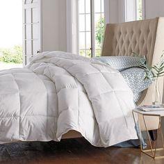 Legends® Luxury Geneva PrimaLoft® Deluxe Comforter