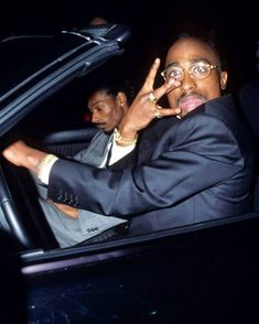 """#2Pac #SnoopDogg AMA's #1996 