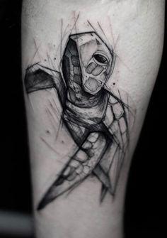 Animal Tattoo Designs – Sketch style sea turtle by Kamil Mokot… Trendy Tattoos, Cute Tattoos, Beautiful Tattoos, Body Art Tattoos, Sleeve Tattoos, Tatoos, Ocean Tattoos, Sea Tattoo Sleeve, Sketch Style Tattoos