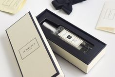 Image result for christmas box jo malone