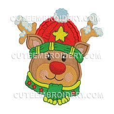 CE_20141219_Reindeer