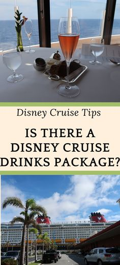 Discover all about the drinks on a Disney Cruise. Find out about what is free and what isn't. Learn ways to save money on drinks on your Disney Cruise. Disney Cruise Alaska, Disney Dream Cruise Ship, Disney Wonder Cruise, Disney Fantasy Cruise, Disney Cruise Tips, Disney Vacations, Disney Secrets In Movies, Disney World Secrets, Disney World Tips And Tricks