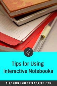 How to Set Up an Interactive Notebook Geography Lessons, Teaching Geography, Social Studies Notebook, Teaching Social Studies, History Education, Teaching History, Teaching Strategies, Teaching Resources, Teaching Ideas