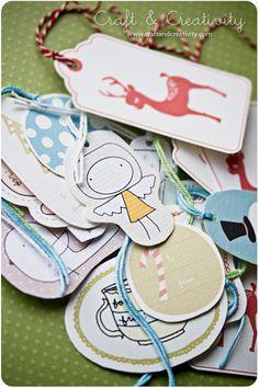 printable girt cards